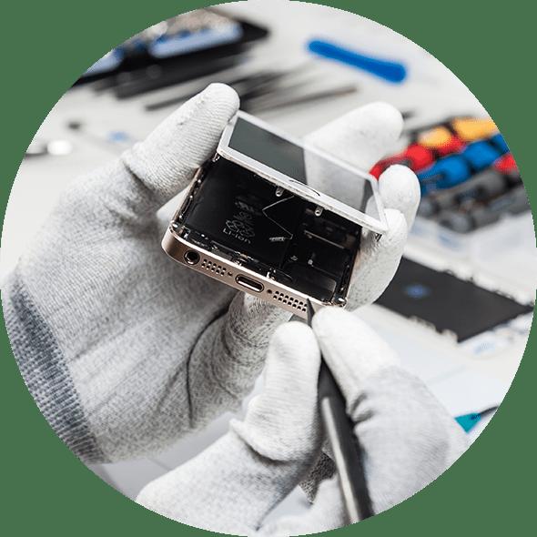 Handy-Reparatur-min