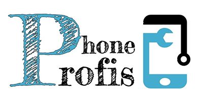 Phone-Profis-Logo