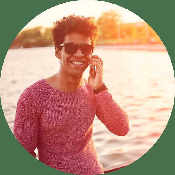 Phone-Profis-reparatur-service-beste-preise-garantiert